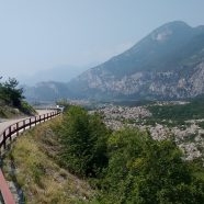 Gaat onze roadtrip door Italië wel goedkomen?